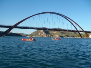 Puente de la Vicaria